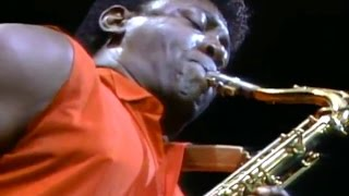 Download Top 10 Saxophone Solos in Pop and Rock