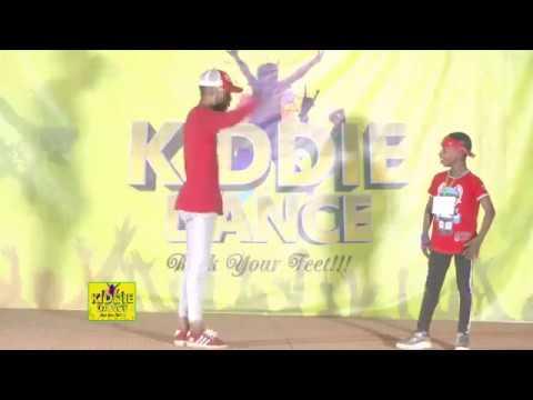 Xxx Mp4 Kiddie Dance Ashtown Final 3gp Sex
