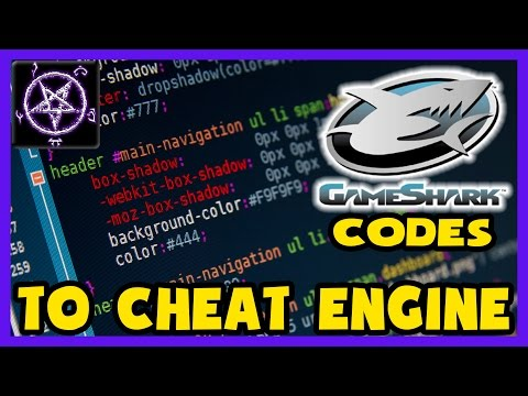 By billupsforcongress Cara Mengaktifkan Cheat Code God Hand Ps2