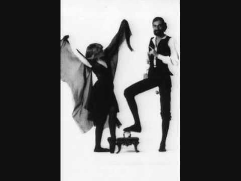 You Make Lovin' Fun ~ Fleetwood Mac Karaoke/Instrumental