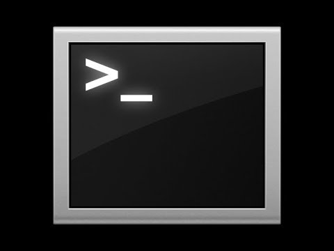 Linux : Keyboard Shortcuts for Terminal!!