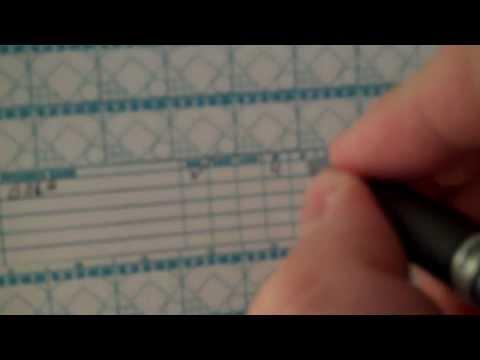 HWL Scoresheet Training (1 of 3): Scorebook Uniformity