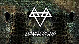 Download NEFFEX - Dangerous [Copyright Free] Video