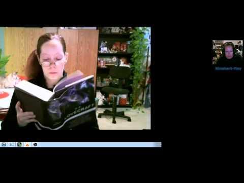 Watch a Youtube Video Offline using VLC