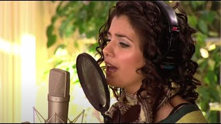 Download Katie Melua - When You Taught Me How To Dance Video