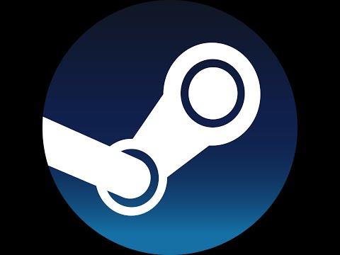 How to Download Steam on a Mac