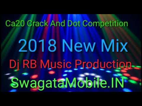 Tamma Tamma Loge-Ca20 Crack 2018--Dj RB Mix--SwagataMobile In mp3