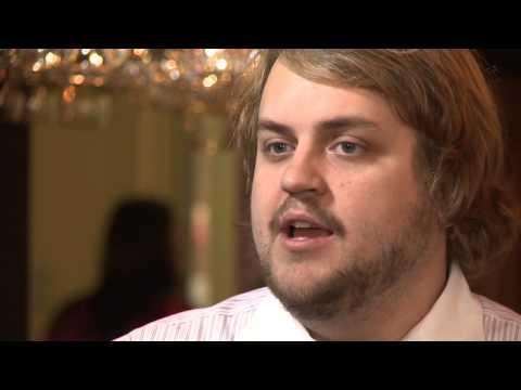 Interview - Restaurant Manager Kiel Vessey