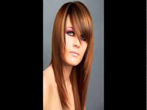 Haircuts Styles For Women Long Hair