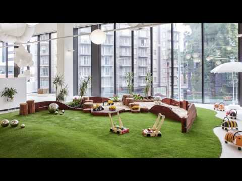 River Garden – A Guardian Early Learning Centre