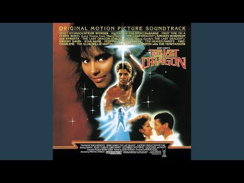 The Last Dragon (Original Long Soundtrack Version)