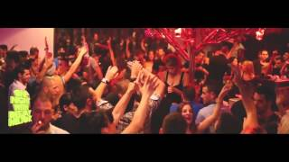 Deejay Milto K. @ M? Night Club - Millennium | Athens