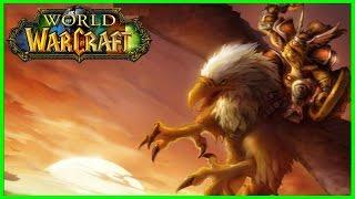 The Evolution of World of Warcraft Episode 1: Vanilla