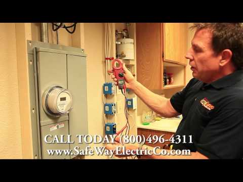 Switches and Dimmers: DIY Testing your Light Switches, Please Trust the Professionals! Must Watch!