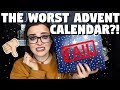 ARE THEY SERIOUS?! Sephora Advent Calendar Unboxing| Is It Really that BAD? | Wish Upon A Star Mp3