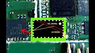 100% PA Jumper solution- Telecom Inox-  9831463802