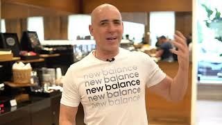Doutor Dayan Siebra mostra como deve ser o café da manhã ideal - PGM 553