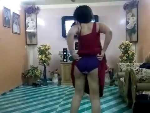 Xxx Mp4 Drunk Kurdish Girls Dancing In Home 3gp Sex