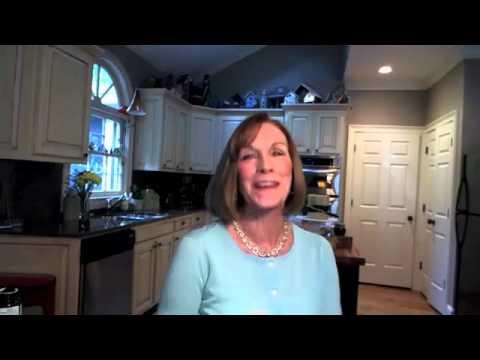 Beyond Energy Supplements The Best Ways to Fight Fatigue    Kathleen Zelman    UHC TV