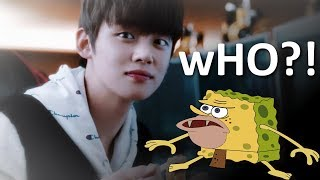 Download WHO IS YEONJUN?! | TXT pt.1 Video