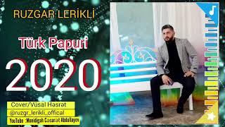 Ruzgar Lerikli - Türk popuri Yeni super ifa 2020