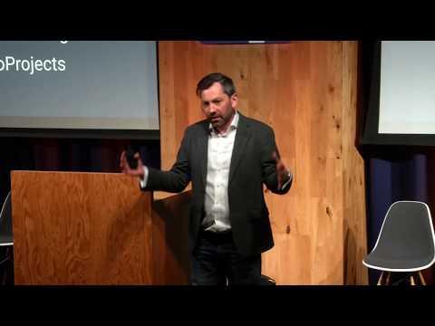 28.2 @ Facebook: Matthew Skelton: How to break apart a monolithic system safely