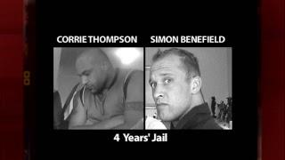 Drug Lords | Full Documentary Series Live Stream | True Crime