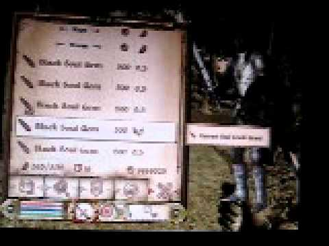 How to fill a soul gem to grand in oblivion
