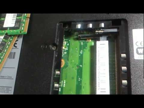 A215 TOSHIBA SATELLITE BIOS CONTRASEÑA REMOVER