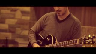Yorgos Krommydas Quartet-luteus(teaser)