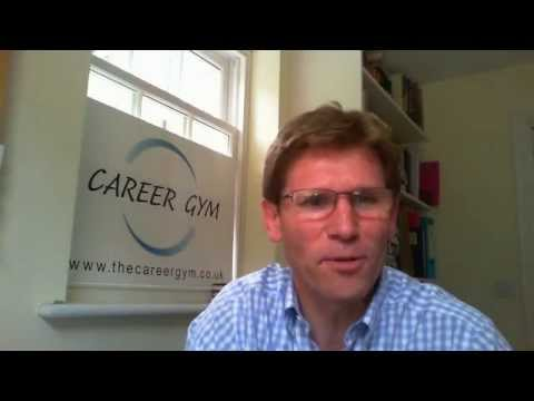 How to: CV writing - Personal Profile. The Career Gym