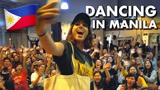Download Going to the Philippines! (Finally) | MeganBytes EP. 117 | MeganBatoon Video
