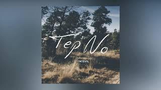 Tep No - I