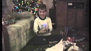 Nightram gets a Nintendo Game Boy - My 250th Youtube video - Throwback Thursday