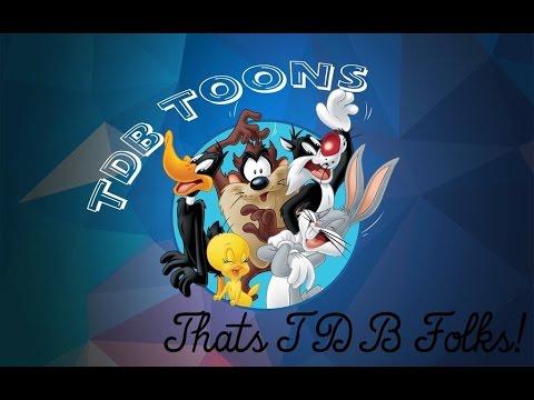 21 - Kodi/XBMC - How to install TDB Toons to watch Cartoons