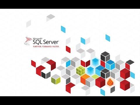 ٍَSQL Server الدرس الثامن  |  cascading delete and update