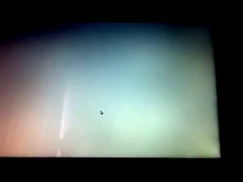 White screen on a dell laptop. PLEASE HELP!