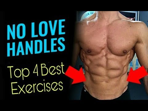 |How To Reduce Love Handles(Men And Women)|Side Belly Fat|Ummer Khan|Health And Fitness Video2018|