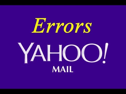 yahoo mail attachments not downloading chrome firefox 2018