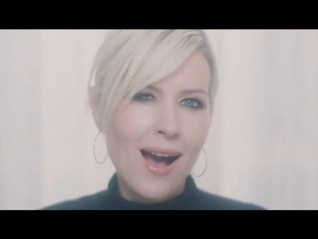 Download TOP 50 Hit Charts In France : Fev 24th, 2019 MP3 Gratis