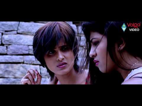 Lovers Day (2019) Telugu HDRip ESub