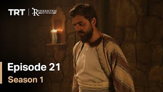 Dirilis Episode 11 on - Pakfiles com