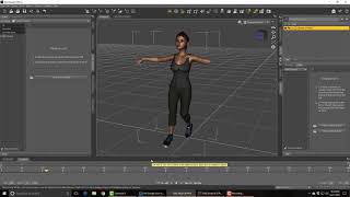 Free Download BVH Dance Animations Daz Studio! | Music Jinni