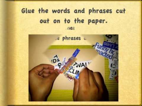 Improve Children Reading Skills