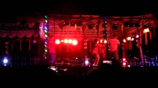 Morabai dance 2017
