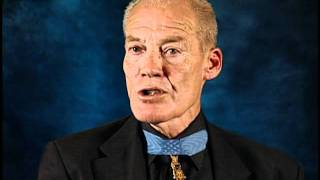 Robert Howard, Medal of Honor, Vietnam War