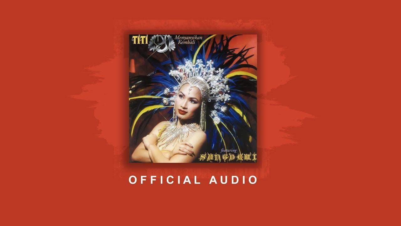 Download Titi DJ - Semua Salahku MP3 Gratis