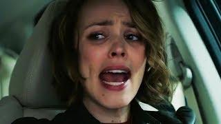 Game Night Trailer 2017 Movie 2018 Rachel McAdams - Official Teaser