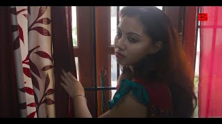 Helpless Wife | Latest Bengali Short Film | Binjola Films Bangla