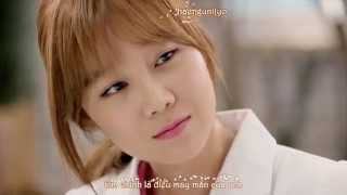 [Vietsub + Kara] Best Luck - EXO Chen (It's OK, that's love OST part 1)